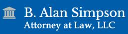 B. Alan Simpson